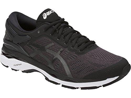 ASICS Men s Gel-Kayano 24 Running-Shoes