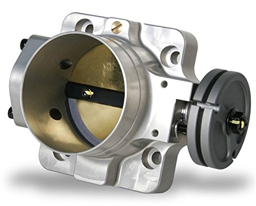 Skunk2 309-05-0050 Pro-Series Billet Throttle -
