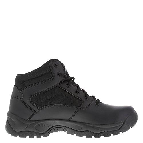 Pictures of Dexter Men's Tactical Work Boots 7 M US 4