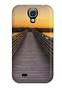 Alex D. Ulrich Galaxy S4 Well-designed Hard Case Cover Locations Orange County Nature Locations Protector