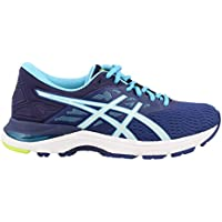 ASICS Gel-Flux 5 Women's Running