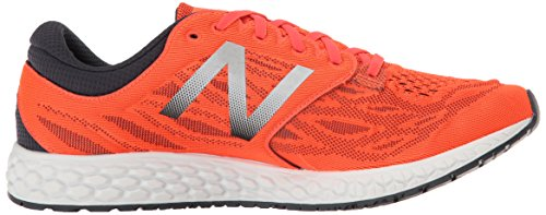 New Balance Uomo Baskets Running Mzantob3, 17 OB3 ORANGE/GREY, 45