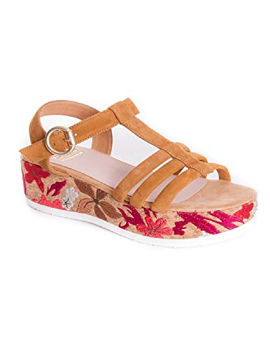 Women Sandals Kanna For Sandals Kanna 4q0qaxwI