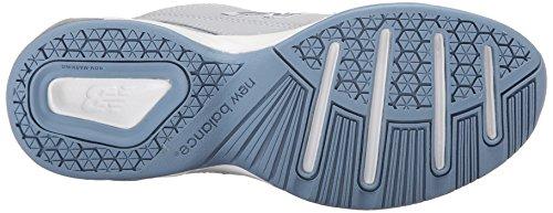 sintética Balance WX608 Zapatillas Grande Fibra New pUxOnqfZwp