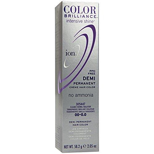 intensive-shine-00-clear-demi-permanent-creme-hair-color