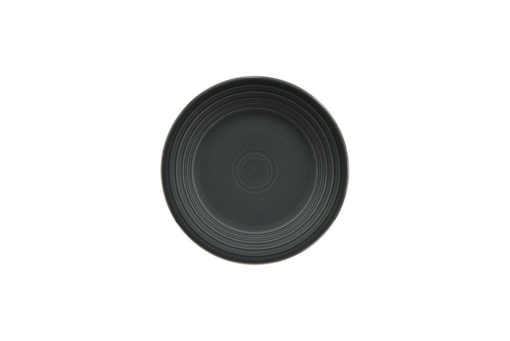 Fiesta 465-339 Luncheon Plate, 9'', Slate