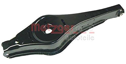 Metzger 58073609 Lenker Radaufh/ängung