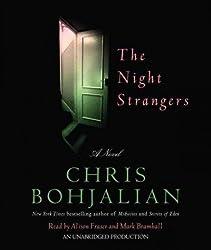 (NIGHT STRANGERS) BY [BOHJALIAN, CHRIS](AUTHOR)PAPERBACK
