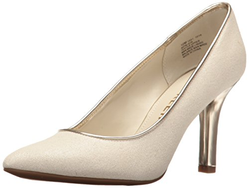 anne-klein-womens-falicia-fabric-dress-pump-light-natural-silver-silver-7-m-us