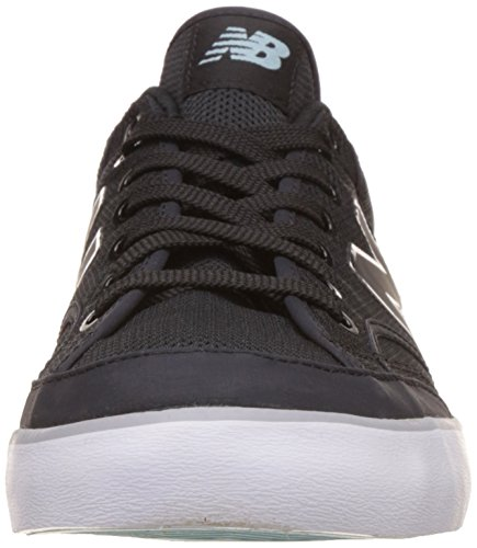 Pro Sneaker Balance Black Lifestyle New White Tennis Fashion Court Men's 4SB1E