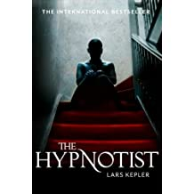 The Hypnotist (The Joona Linna Series)
