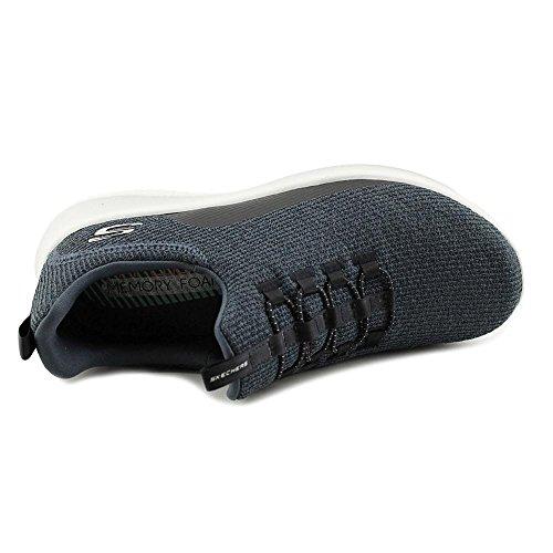 5 US Skechers Zapatillas Ultra Flex Mujer Azul nWqAxvFTS