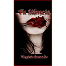 Tu silencio (Spanish Edition)