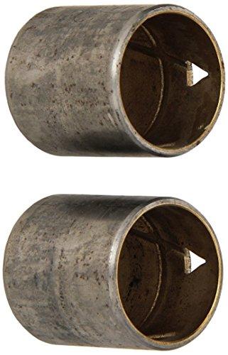 UPC 747730428970, Raybestos 535-1057 Professional Grade Steering King Pin Bushing