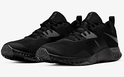 Nike Renew Retaliation TR Men's Running Shoe 2