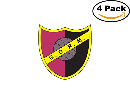 gdr-monsanto-portugal-football-club-soccer-fc-4-sticker-decal-4x4