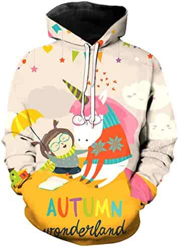 930531a63 Shopping Yellows - Fashion Hoodies   Sweatshirts - Clothing - Girls ...