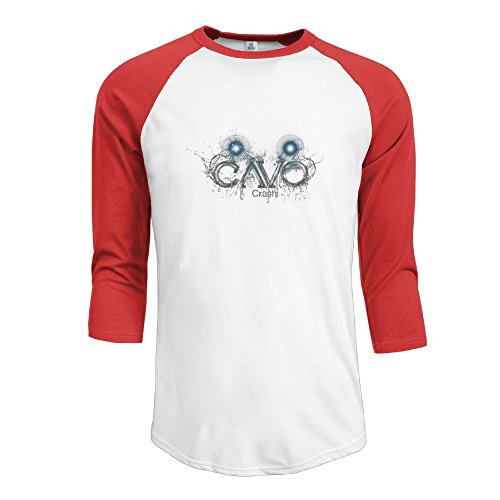 cavo-band-boys-half-sleeve-t-shirts-tee-shirts-o-neck