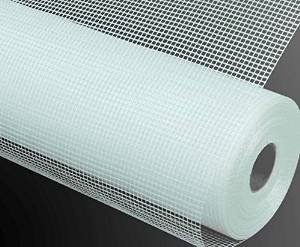 mosaic-mesh-for-back-mounted-tile-38-x-12-self-adhesive-pack-of-2