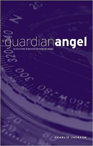 Read Guardian Angel PDF, azw (Kindle), ePub, doc, mobi