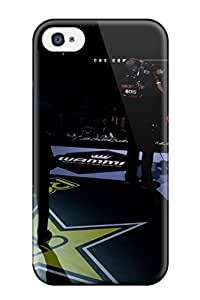 Dixie Delling Meier's Shop For Iphone Case, High Quality Fedor Emelianenko For Iphone 4/4s Cover Cases 2181631K55422243