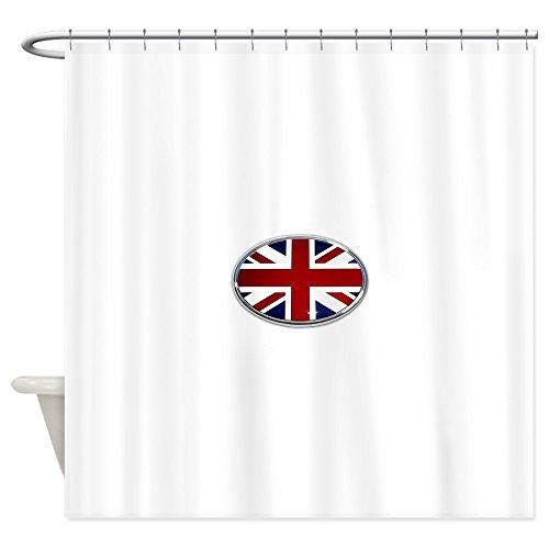 union jack bathroom accessories - 3