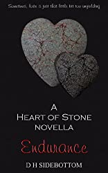 Endurance (Heart of Stone)