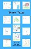 img - for Shark Tales book / textbook / text book