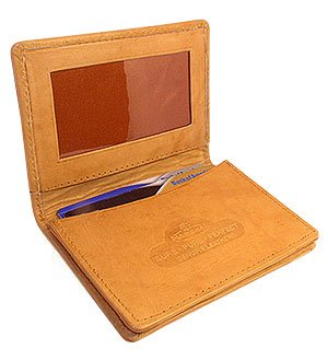 Mw580tn 3 x 4 mens leather credit card holder tan wallet at amazon mw580tn 3quot x 4quot mens leather credit card holder colourmoves