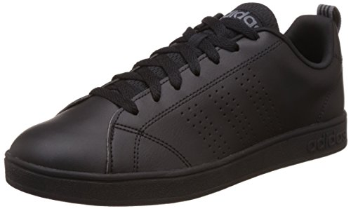 official photos 9d7e7 e1898 adidas NEO Uomo Advantage Clean VS Low-Top, Bunt, EU Amazon.it Scarpe e  borse