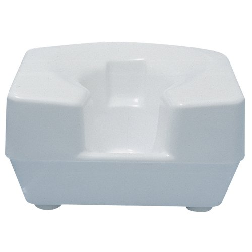 Ableware 727110000 Elevated Bath Tub Seat