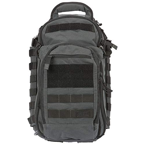 5.11 Tactical All Hazards