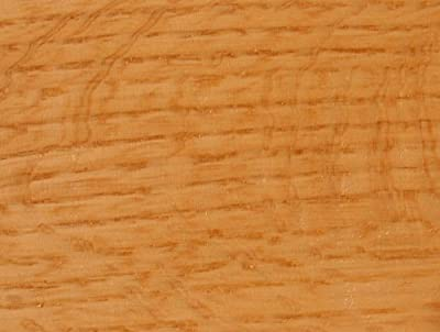 """Red Oak Quarter Sawn Veneer 10 Mil Paper Backed 24"""" X 96"""""""