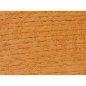 White Oak Quarter Sawn Veneer 10 Mil Psa 24 X 48