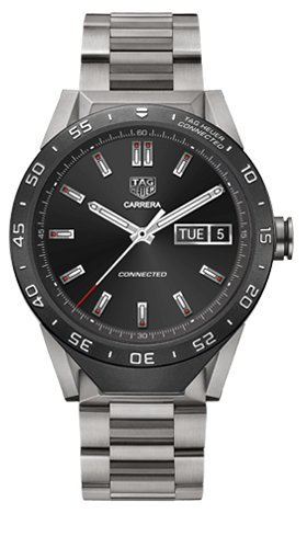 tag-heuer-connected-luxury-smart-watch-android-iphone-titanium-metal