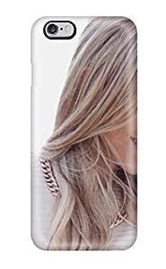 6 Plus Perfect Case For Iphone - JDIKDVe8348usezi Case Cover Skin