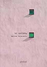 Eu sozinha (Marina Colasanti)