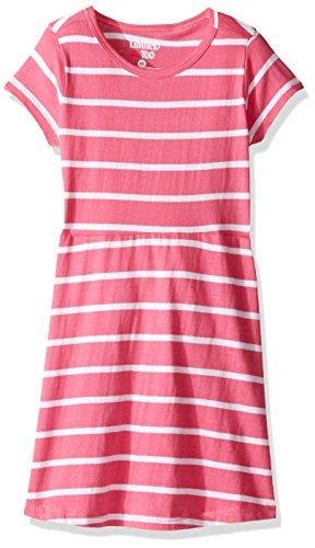 Buy dress 10 - 8