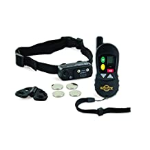 Petsafe Dog Training Collar for Little Dogs