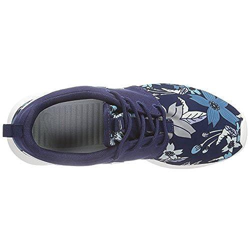 7706cc3ea669 Nike Women s Roshe One Print Prem Running Shoe chic - promotion ...