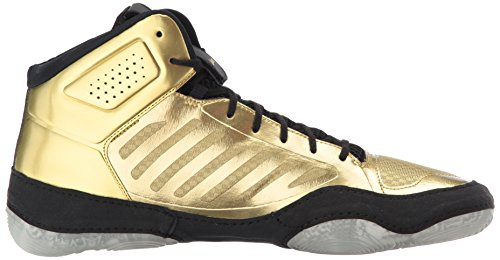 Rich Black Mens da Elite III ASICSMens JB Iii Gold Jb Elite uomo zq66Pp