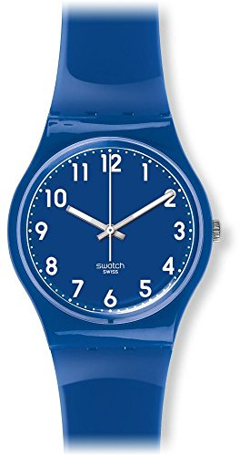 Swatch Unisex GN238 Classic Display product image