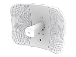 Image of the product Ubiquiti LiteBeam AC Gen2 that is listed on the catalogue brand of Ubiquiti Networks.