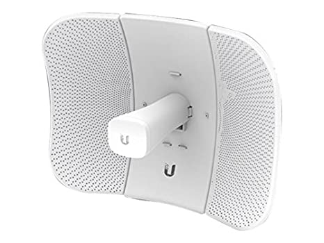 Ubiquiti Networks Ubiquiti Litebeam AC Gen2 5GHz 23dBi US (LBE-5AC-GEN2-US) Wireless Access Points at amazon