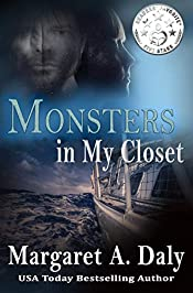 Monsters in My Closet: Vengeful love