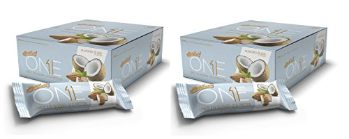quest bar pantry - 8