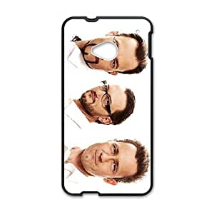 Samsung Galaxy S5 Cell Phone Case Covers Black Fantasia UTC
