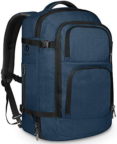 Dinictis Approved Backpack Waterproof Weekender product image