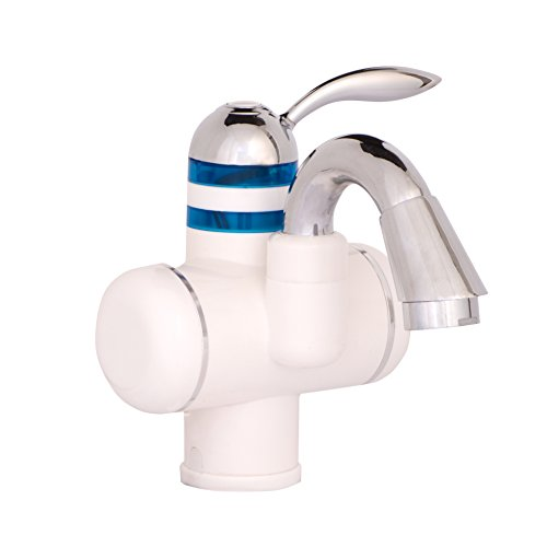 Redring TAP1 Instant Electric Hot Water Tap