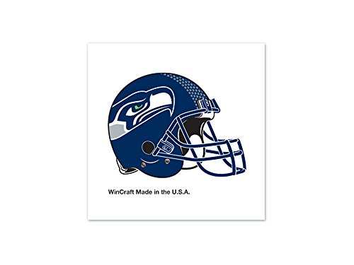 seahawks tattoos seattle seahawks tattoo seahawks tattoo seattle seahawks tattoos seahawk tattoo. Black Bedroom Furniture Sets. Home Design Ideas